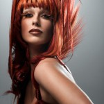 red-20hair-20color-202