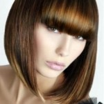shprt-angled-bob-hairstyles-2009